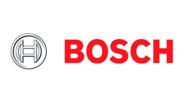 Achat Lave Linge Bosch