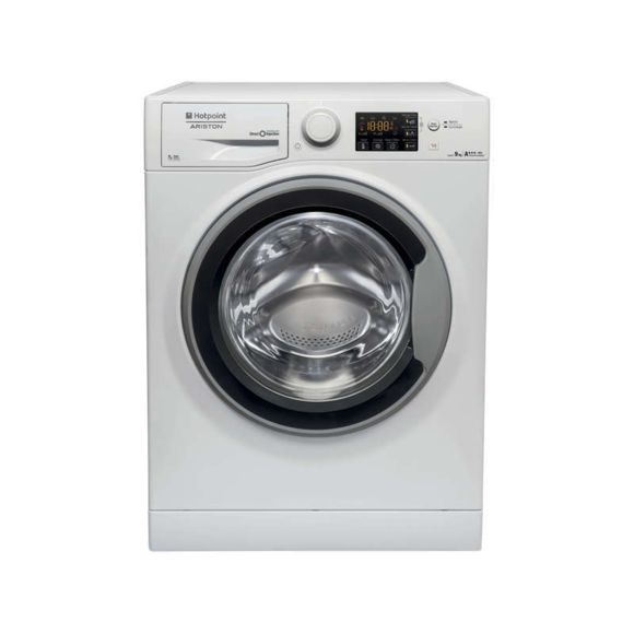 Lave Linge Ariston Hotpoint Hublot
