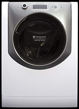 LAVE LINGE SECHANT HOTPOINT ARISTON