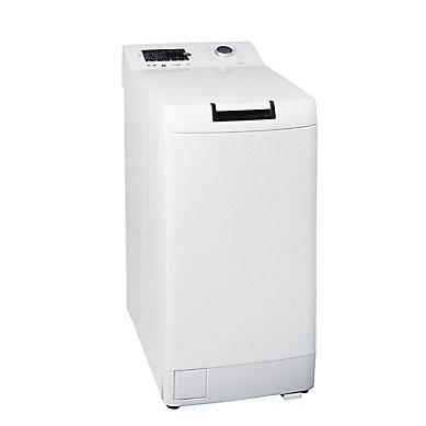 Achat Lave Linge Vedette Machine à Laver Séchante Top Hublot Pas Cher