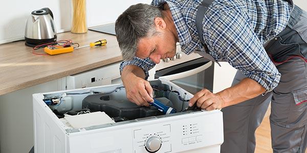 Réparateur Lave Vaisselle a Domicile Paris