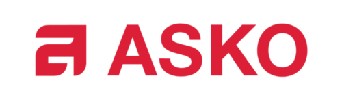 ASKO Lave Linge Machine a Lave Asko PrixHublot