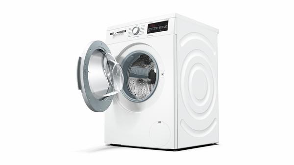 Lave Linge Hublot Bosch Machine a Laver Pas Cher