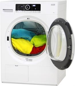 Lave Linge 6 Th Sense de Whirlpool