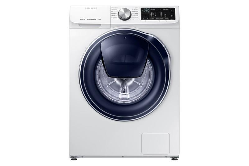 Lave Linge Samsung Prix Pas Cher