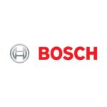 Achat Lave Linge Bosch Pas Cher Promo Lave Linge Séchant - Top – Hublot - Machine à Laver Bosch